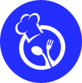 Online Food ordering Solutions