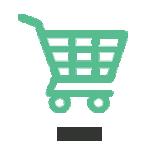 retail-cr